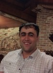 Rasul, 34  , Derbent