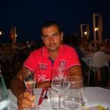 Maurizio, 45  , Fucecchio