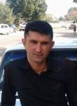 Azer, 42  , Agdzhabedy
