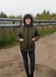Ksyusha, 25  , Kineshma