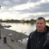 ivan, 41  , Pocking (Bavaria)