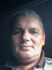 Вова, 51, Україна, Хуст