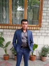 Rustam, 33, Kyrgyzstan, Osh
