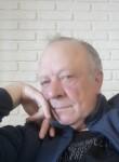 Aleksandr , 55  , Krasnoyarsk