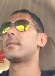 Sămĕh, 31  , Sabah as Salim