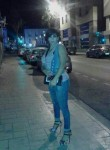 Zaml, 35  , Boujniba
