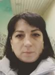Sonya, 42, Obninsk