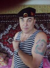 Igor, 48, Russia, Taganrog