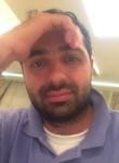 Emil , 35  , Baku