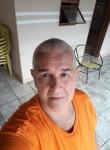 Marcos , 51  , Rio Brilhante