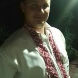 Андрій, 29  , Chernivtsi