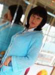 Nata, 57  , Domodedovo