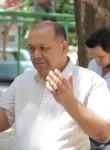 brat, 51  , Tashkent
