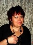 Irina, 40  , Osinniki