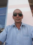Hakim , 45, Algiers