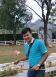 คุโด้, 28  , Samut Songkhram