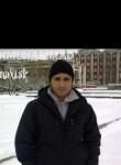 Muhammad , 38  , Dushanbe