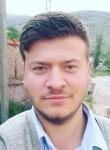 Hls, 23 года, Konya