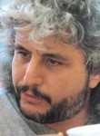 Toni, 33  , Napoli