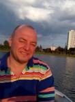 Anatoliy, 55  , Minsk