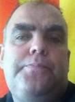 Carles, 54  , Barcelona