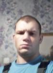 Я Николай ищу Девушку от 28  до 40