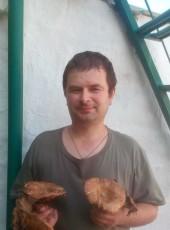 nikolay, 44, Ukraine, Brovary