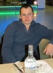 Sergey, 39  , Netanya