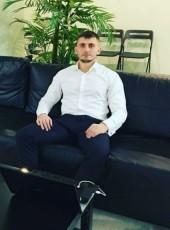 Konstantin, 34, Russia, Krasnodar