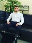 Konstantin, 34, Krasnodar