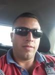 Antonjol, 33  , Tirana