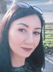 Margarita, 35  , Smolensk