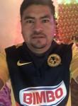 Ricardo, 35  , Oxnard