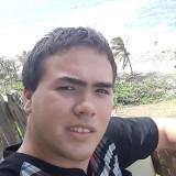 Raymond, 20  , Vega Baja