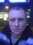 Алексей, 40 лет, Wien