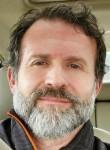 David, 52  , London