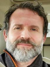 David, 52, United Kingdom, London