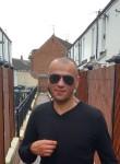 Ivo, 38, Goole