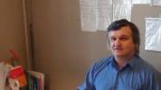 vyacheslav, 63 - Just Me Photography 1