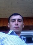 oleg, 38  , Kislovodsk