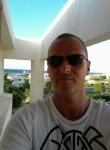 Sander, 43  , Beuningen
