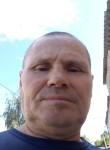 Vlad, 49, Muchkapskiy