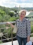 EVGENIYa, 34  , Tver