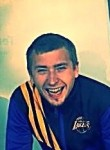 sloo, 31  , Losino-Petrovskiy