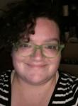 Laura, 30, High Point