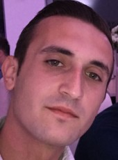 Aleksandar, 24, Република Македонија, Гостивар