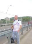 sergey, 34, Chisinau