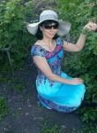 Svetlana, 37, Tyumen