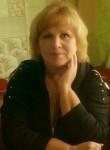 Tina, 61  , Pyryatyn