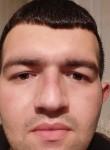 Elvin, 19  , Baku